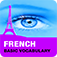 English - French, Basic Vocabulary