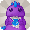 Pictosaur by TwoSeventy Co. icon