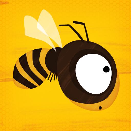mza 4225484546931773073 Los mejores juegos para iPad de 2012 (de momento)
