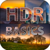 Learn HDR Basics Free Edition for mac