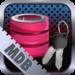 MDB Tool - For Microsoft Access
