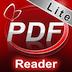 PDF Reader Lite - iPad Edition