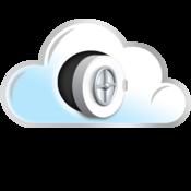 CloudBackupBank 30GB
