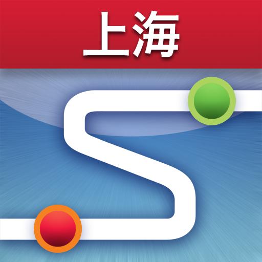 上海地铁线路图下载_shanghai