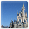 Disney-World Maps, Guides with Wait times