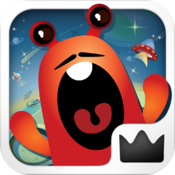 Monster Chorus icon