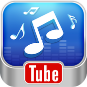 Music Tube Free - Listen to Music from Youtube icon