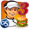 G5 Entertainment - Stand O'Food® 3 Free artwork
