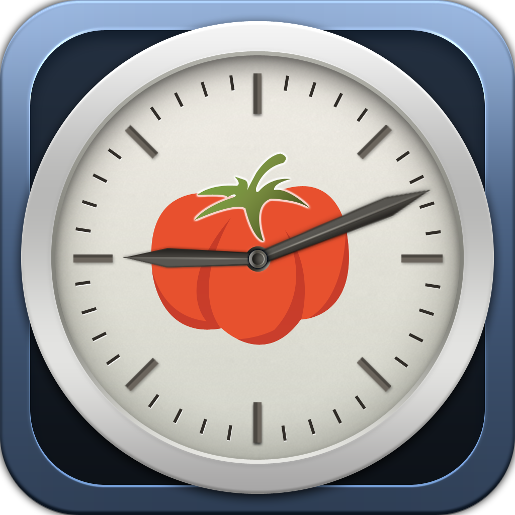 番茄时钟下载_Pomodoro – Manage Your Tas