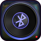BlueTunes icon