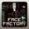 顔製造ゲーム Face Factory