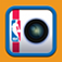 NBA FanCam 2012: Take Photos with NBA Players, Jerseys and Gear for iPhone