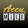 Accu-Mile for iPhone