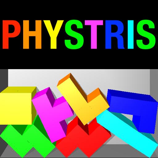 Phystris