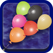 BALLOONZZZ icon