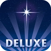Nativity DLX icon