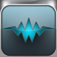 Ringtonium Lite - Professional Ringtone Designer Free Version
