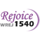 Rejoice 1540 WREJ – listen live from Richmond, VA