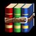 Smart Zipper -  Compress, decompress Zip, 7Z, Rar files