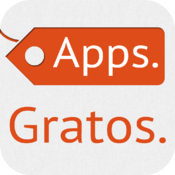Apps Gratos HD - Ne payez plus vos apps icon