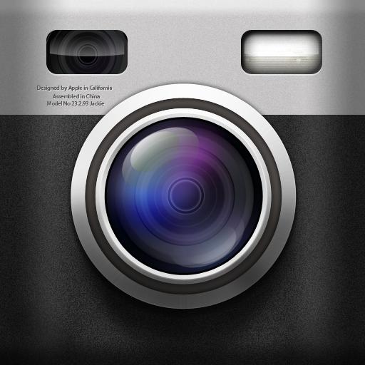 万能カメラ