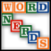 Word Nerds : Tap & Spell Words Game