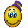 HappyBirthday for mac