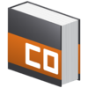 Cobook - Cobook artwork