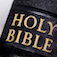 Chinese Holy Bible.Translation form King James Version