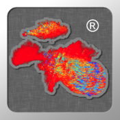 CARDIO3® Comprehensive Atlas of Echocardiography