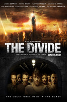 The Divide (Unrated)