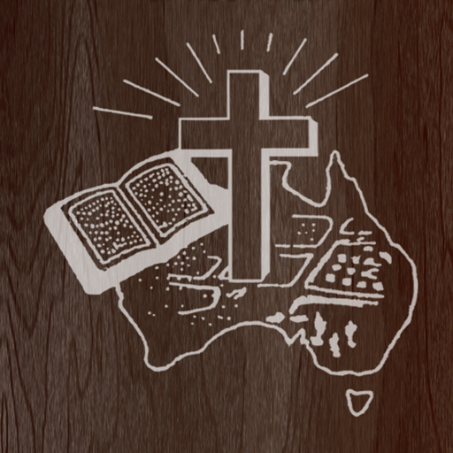 Evangelical Free Church of Australia