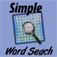Simple Word Search SD Vol 01