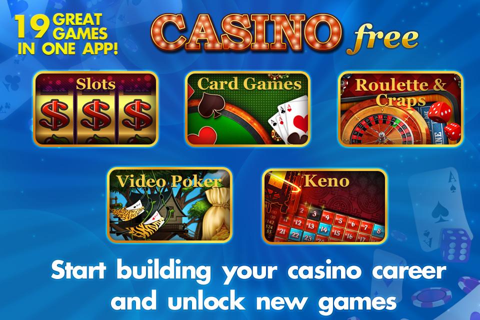 Азартних ігор казино відгуків Казино рулетка поради