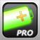 Battery Boost Pro