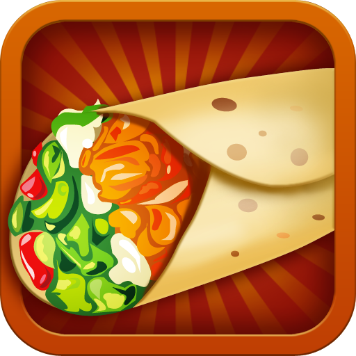 Burrito™