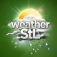WeatherStL for iPhone