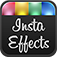 Instaeffects – Photo effects for Instagram Icon