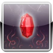 Scary Zombie Jewel Prank icon