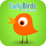 Early Birds: Times Tables Training icon