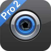Great Photo Pro 2 icon