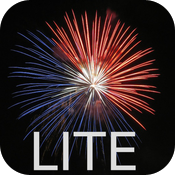 Firework Hero Lite icon