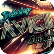 Avici Studio icon