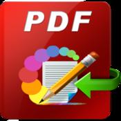 PDF Composer Pro