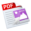 PDF to Image Pro for Mac