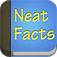 Facts — 10,000 Coolest Knowledge Factoids