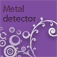 FakeMetalDetector