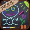 Real ChalkBoard FREE