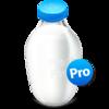 Fresh Feed Pro