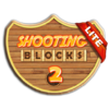 Shooting Blocks 2 Lite for mac